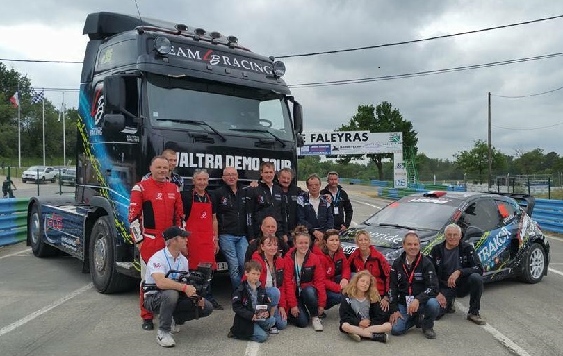 equipe-lb-racing