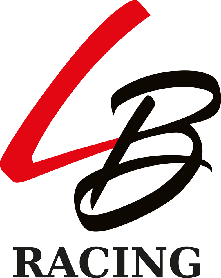 logo-lb-racing