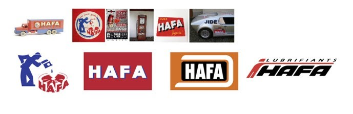 evolution-logo-hafa