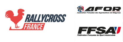 logo-rallycross-france