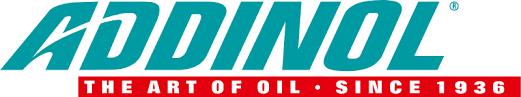 Logo Addinol