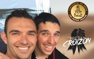 Frères Croizon
